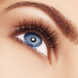 Eye, Lip & Mask Home Treatments